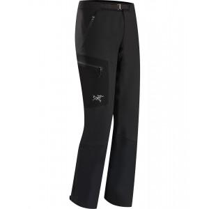 Gdzie najlepiej kupić spodnie narciarskie?