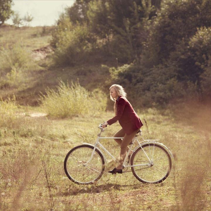 Tanie rowery miejskie – na czym można sporo zaoszczędzić?